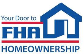 How Do FHA Loans Work?
